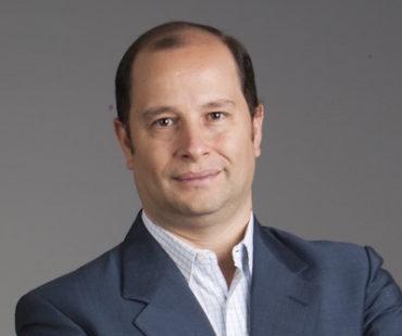 Notición: Agustín Vitórica se une a la red de mentores de Social Enterprise :D