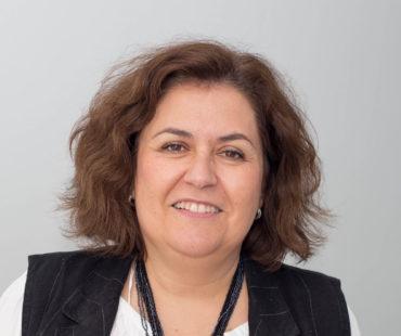 Yay! Catalina Parra será mentora de Social Enterprise :D