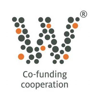 Worldcoo Cofunding cooperation