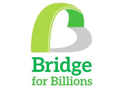Bridge for billions – Incubadoras vs. aceleradoras…. ¿Cuál es la diferencia?