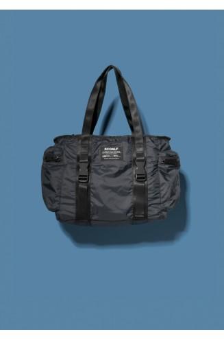ECOALF-bolsa-azul.png