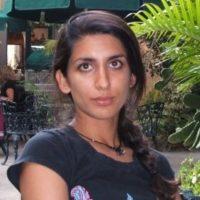 Aisha Majid