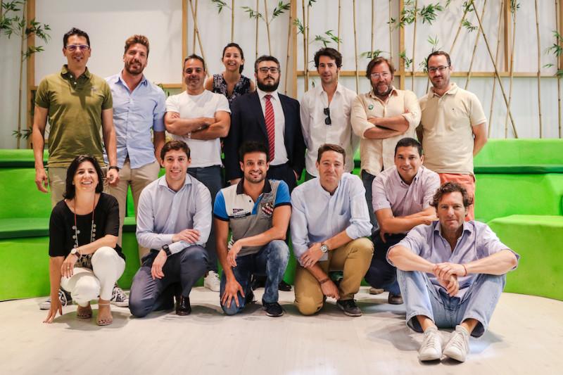 emprendedores-crece-2017