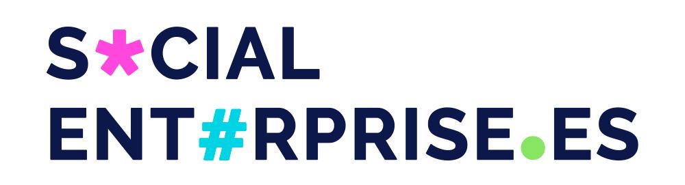 Social Enterprise España