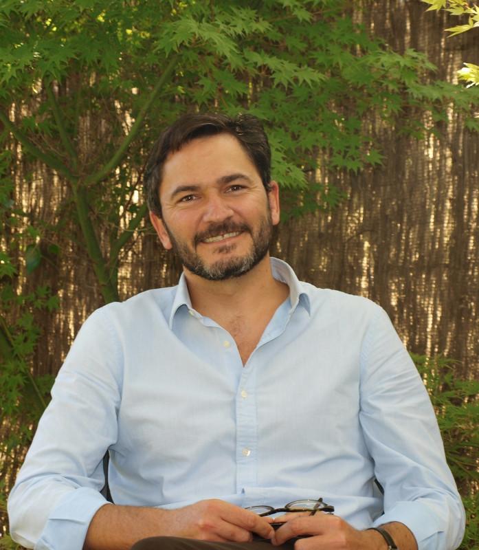Jose-Moncada-CEO-Bolsa-Social
