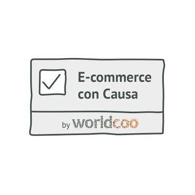 worldcoo