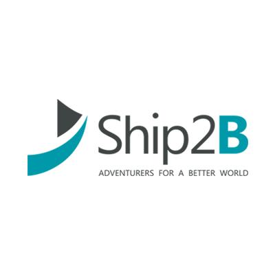 SHIP2B-LOGO-2