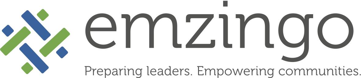 Emzingo