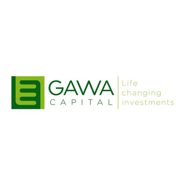 gawa-capital