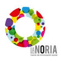 La Noria (Málaga). Escuela de Impacto Social.