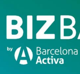 SHIP2B estará presente en BIZ BARCELONA liderando 3 conferencias