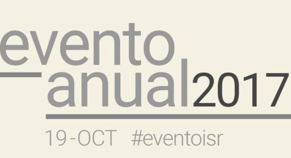 SPAINSIF (Madrid). Evento Anual 2017. Acercando la inversión sostenible a la sociedad española.