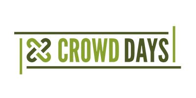 CROWDDAYS (Barcelona). El evento sobre crowdfunding más grande del sur de Europa