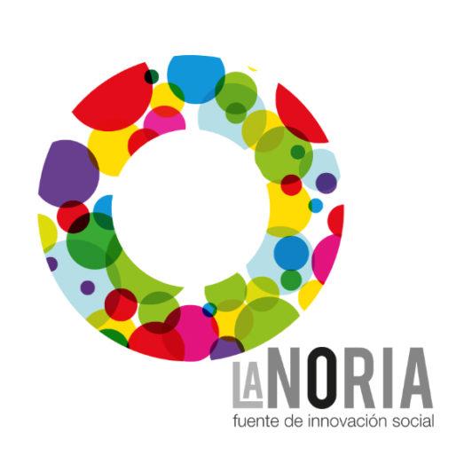 LOGO-LA-NORIA