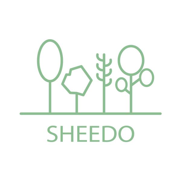 logo-verde-sheedo