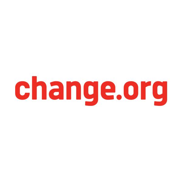 changeorg-logo