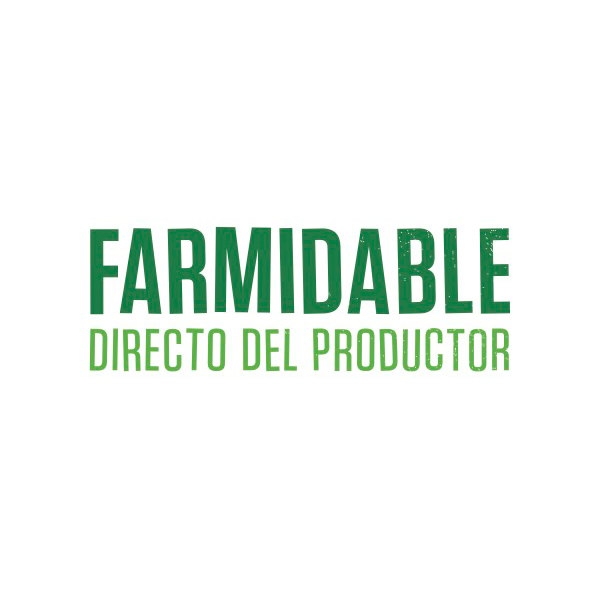 farmidable-logo
