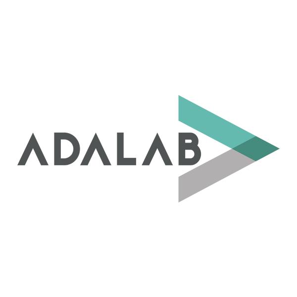 logo-adalab