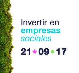 Value School & Social Enterprise Spain: Invertir en empresas social