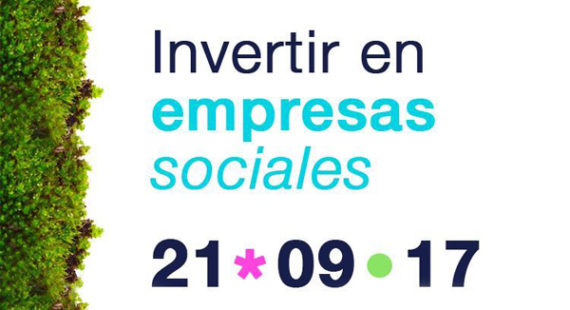 Value School & Social Enterprise Spain: Invertir en empresas social
