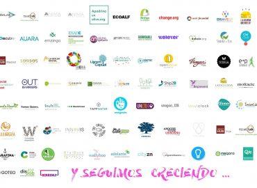Empresas sociales: la vanguardia de la innovación social
