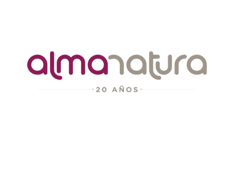 Logo-nuevo