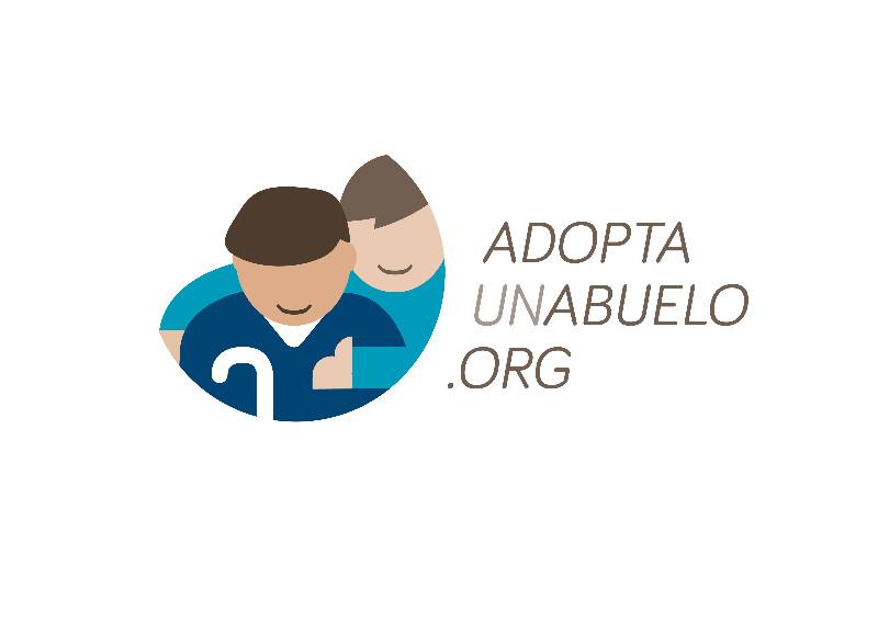 Adopta-Un-Abuelo-Logo.ORG-vf
