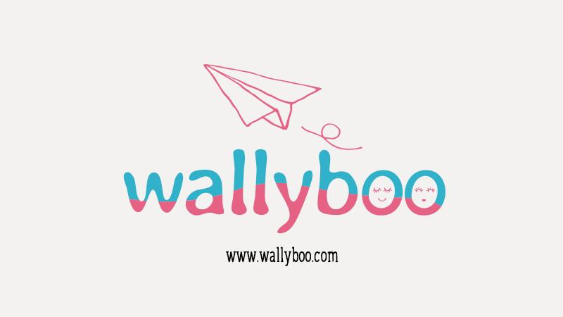 01_LOGO-WALLYBOO