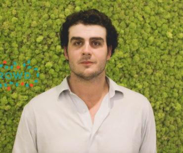 Microwd participa en Encuentros Invertir en Empresas Sociales