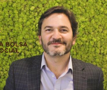 La Bolsa Social participa en Encuentros Invertir en Empresas Sociales