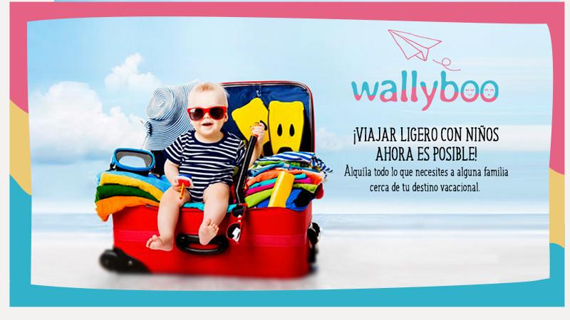 08_WALLYBOO-maleta