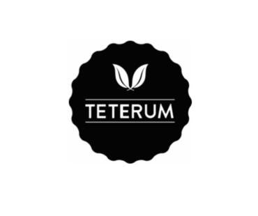 Tetrum - Té ecológico y para dar trabajo a personas con discapacidad