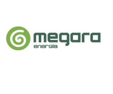 Megara - La primera empresa social/cooperativa energética en Social Enterprise