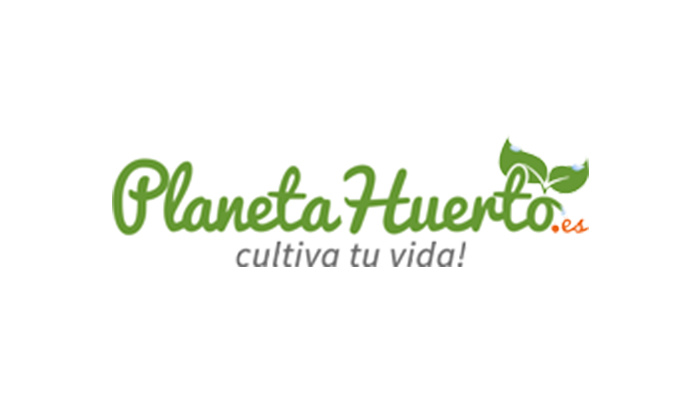 logo-planeta-huerto