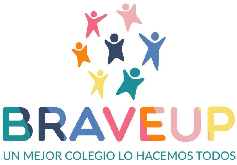 Logo-braveup