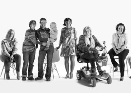 #nopasespágina: Change.org homenajea a las mujeres en 2017