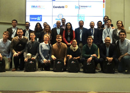 Empresas sociales en educación: luz en la caverna de la universidad española