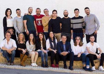Visualfy cierra 2.5 millones de euros para mejorar la vida de las personas sordas