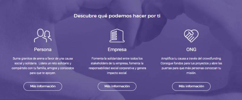 perfiles-mga