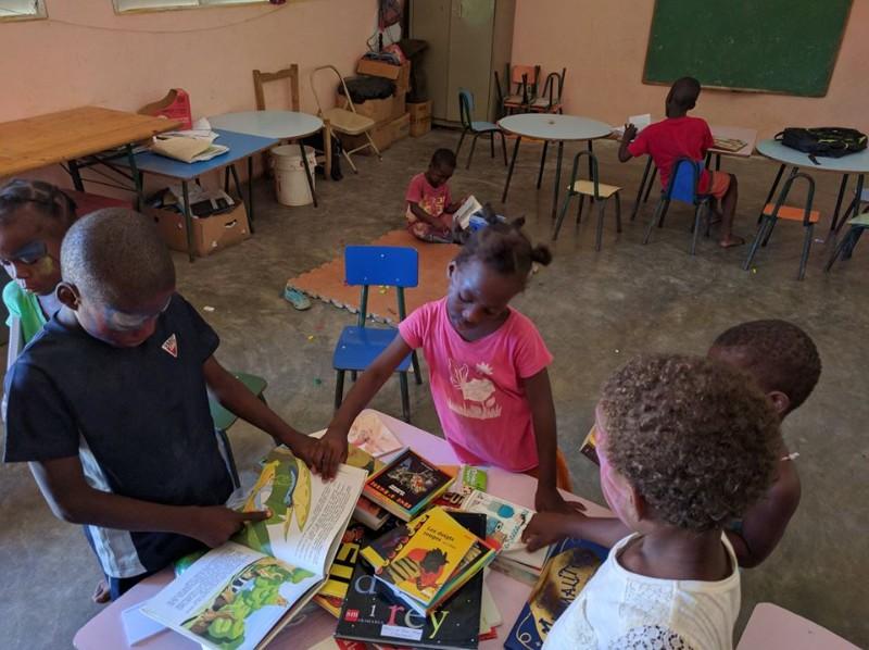 proyecto-haiti1