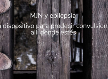 MJN Neuroserveis cierra 750K para la predicción de ataques epilépticos