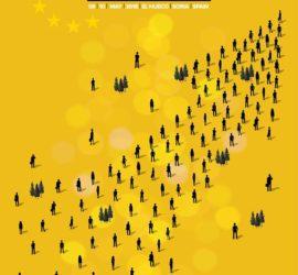 4ª Reunión sobre Emprendimiento Social y Despoblación en Europa