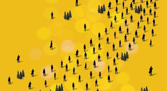 EL HUECO: 4ª Reunión sobre Emprendimiento Social y Despoblación en Europa