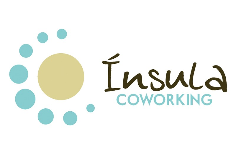 insula-coworking-logo