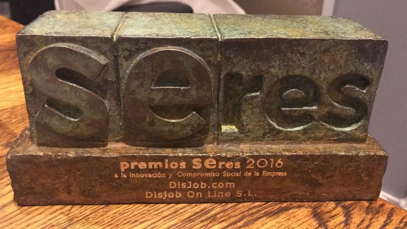 Premio-Seres-2016