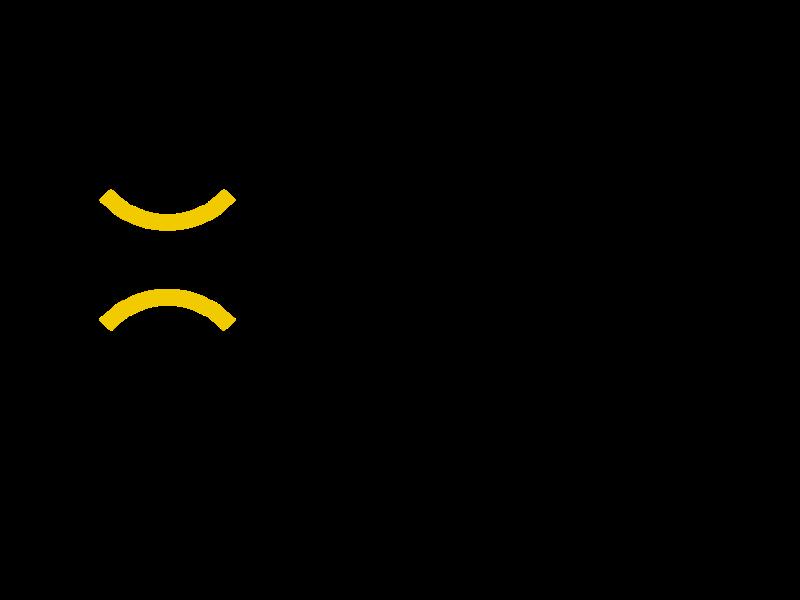 logos-A-La-Par-CPTF