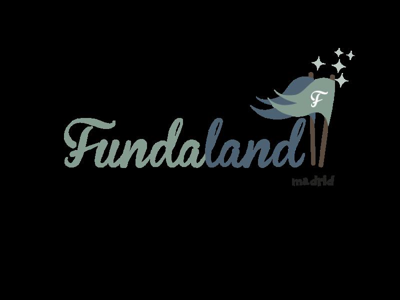 logos-A-La-Par-Fundaland