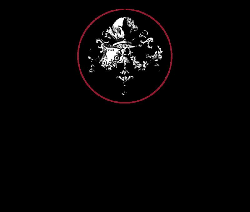 logos-A-La-Par