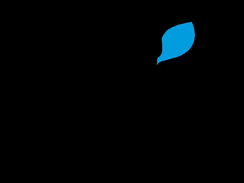 logos-A-La-Par-Fundashop-01