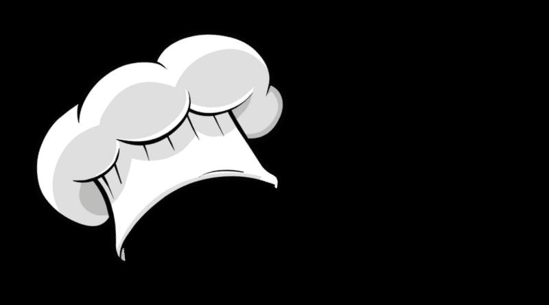 Logo-Fogones_catering